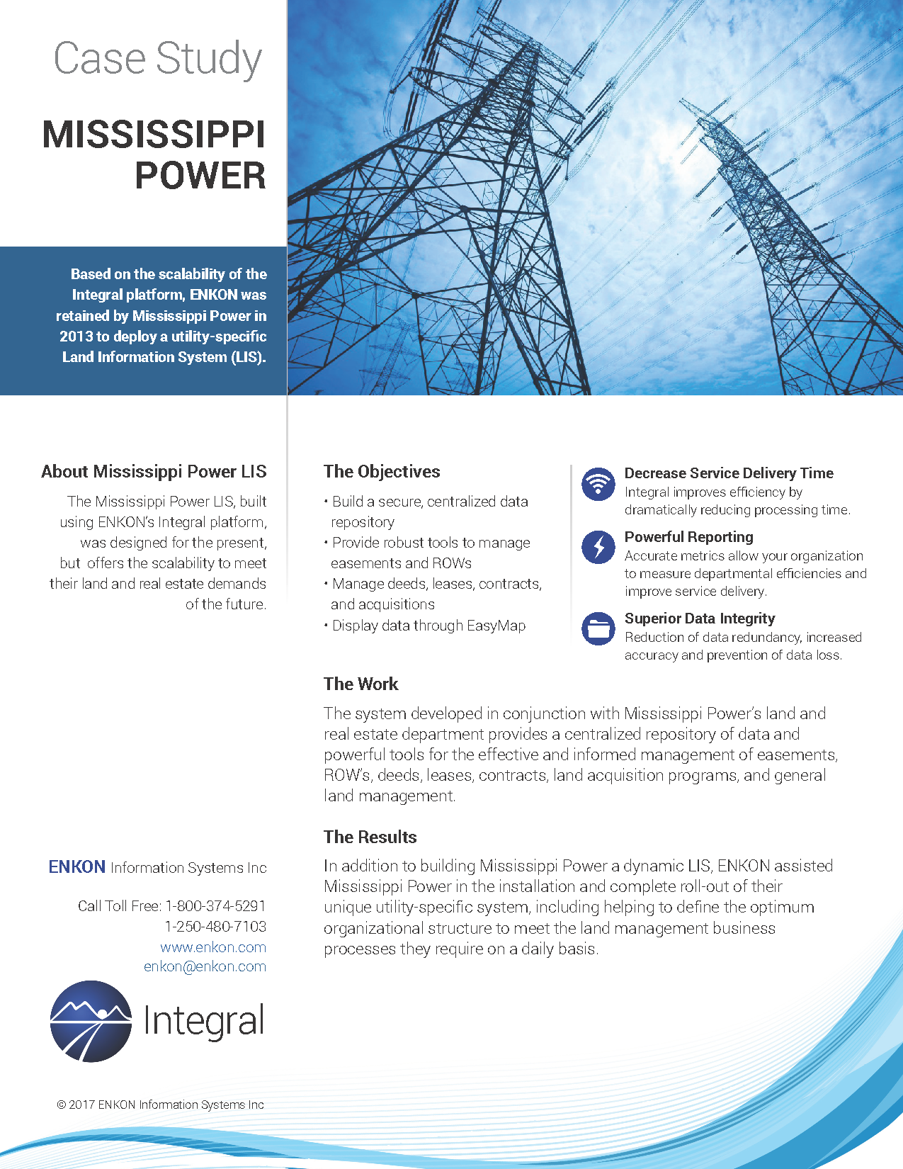 Mississippi Power 1.5